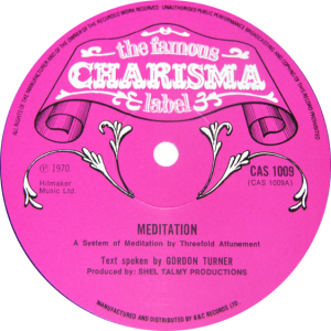 CAS1009-label-reissue