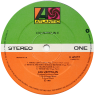 Led-Zeppelin-II-K40037-v2