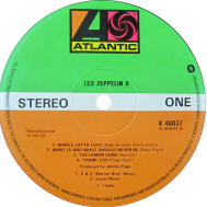 Led-Zeppelin-II-K40037-v3