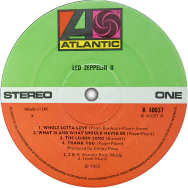 Led-Zeppelin-II-K40037