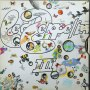 Led-Zeppelin-III---sleeve