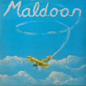 TPS-3502-Maldoon-front