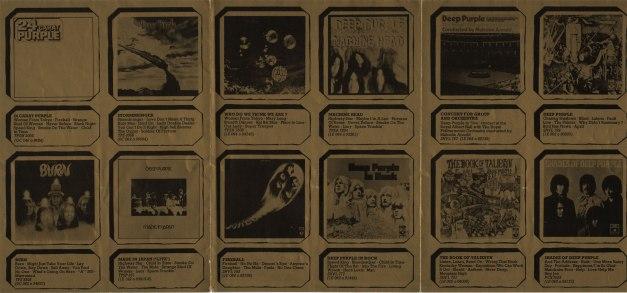 TPSM2002-leaflet-centre