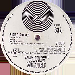 vo1-label-2