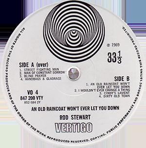 vo4-label-2