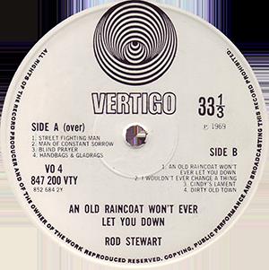vo4-label-3
