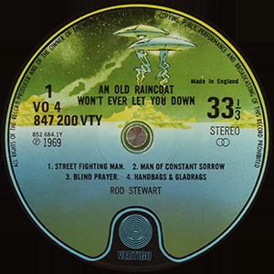 vo4-label-4