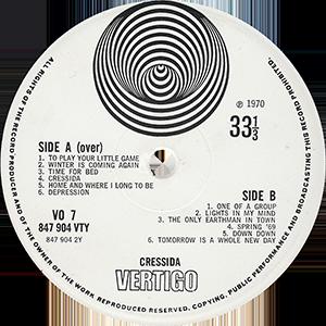 vo7-label-2