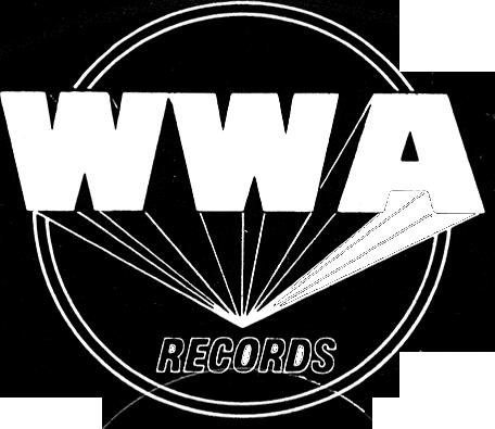 WWA | Rare Record Collector