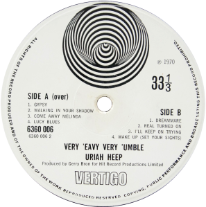 6360-006-label1