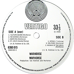 6360-015-2nd-label