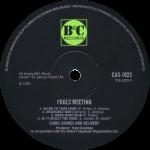 CAS-1023-Carol-Grimes-label