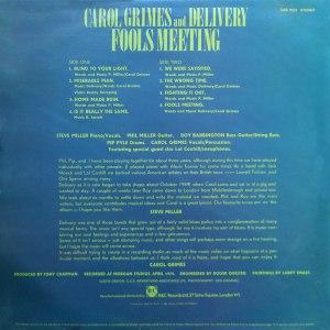 CAS-1023-Carol-Grimes-rear