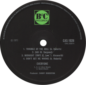 CAS1028-Everyone-label