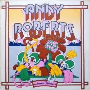 CAS1034-Andy-Roberts-front