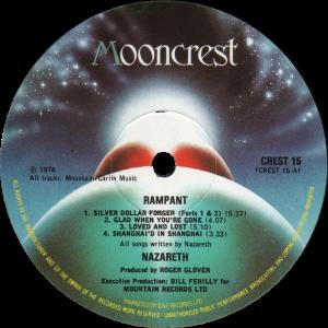 CREST-15-label