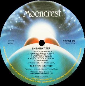 CREST-25-label