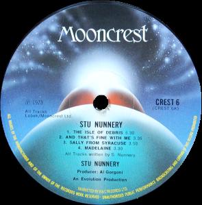 CREST-6-Stu-Nunnery-label