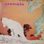 Hannibal-front