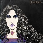 PEG8-Fuchsia-front