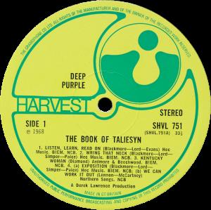 SHVL-751-label2