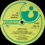 SHVL758-label