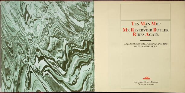 Ten-Man-Mop-book1