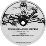 V2001-Tubular-Bells-label-1