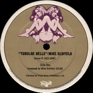 V2001-Tubular-Bells-label-3