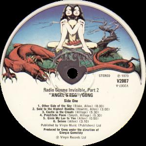 V2007-Gong-label2