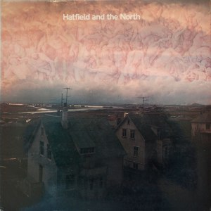 V2008-Hatfield-front