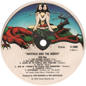V2008-Hatfield-label