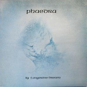 V2010-Phaedra-front