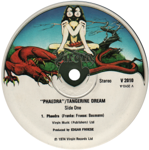 V2010-Phaedra-label