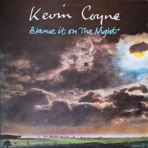 V2012-Kevin-Coyne-front