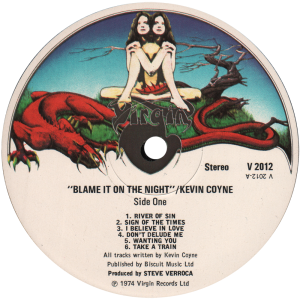 V2012-Kevin-Coyne-label