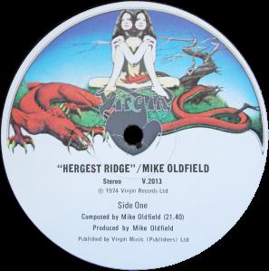 V2013-Hergest-Ridge-label