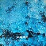 V2016-Aqua-front