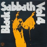 WWA009-Sabbath-Vol-4-front