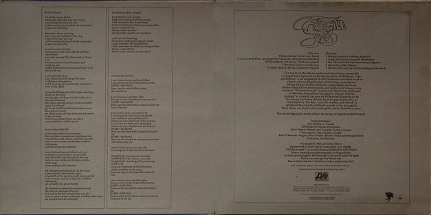 2401019-Yes-gatefold