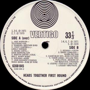 6360-045-label