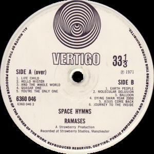 6360-046-swirl-label