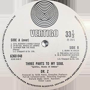 6360-048-label-2