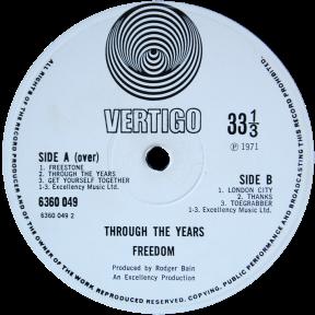 6360-049-label