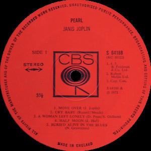 CBS-64188-Janis-Joplin-label