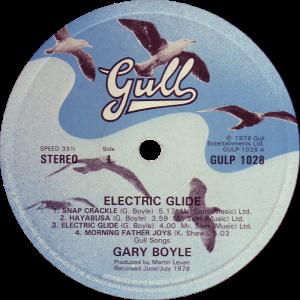 GULP-1028-Gary-Boyle-label