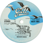 GULP1001-label
