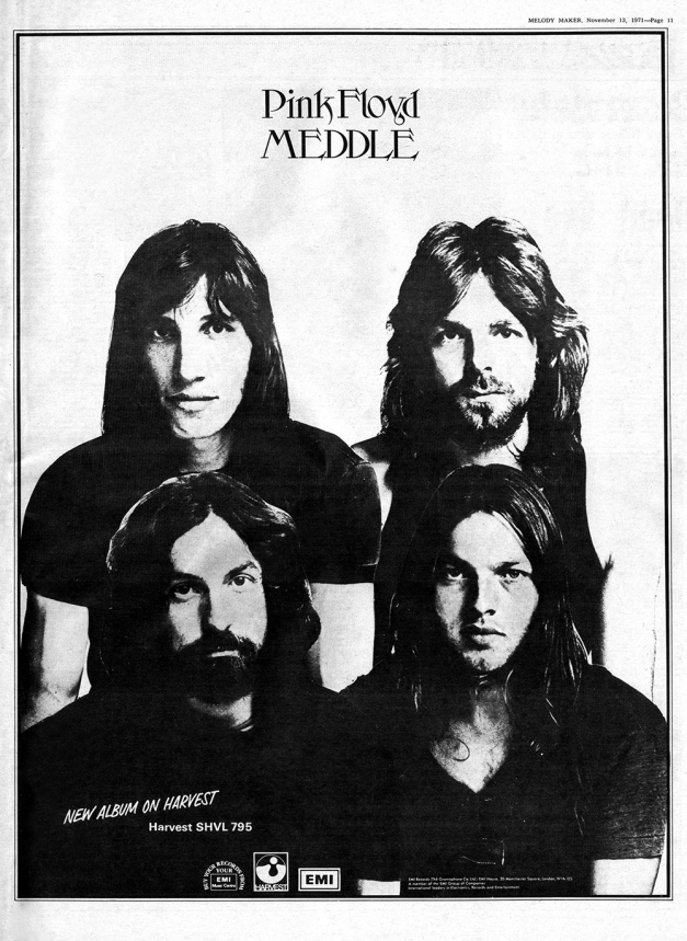 Pink-Floyd-Meddle-ad-1971