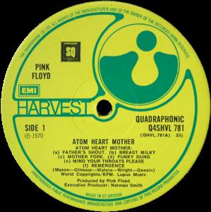 Q4SHVL-781-label