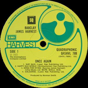 Q4SHVL-788-label
